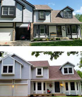 painting contractors in overland park, painting contractors in kansas city, painters in overland park, exterior painting services, interior painting services, exterior painting overland park, interior painting overland park, painters in johnson county