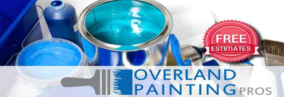 painting contractors in overland park, painting contractors in kansas city, painters overland park