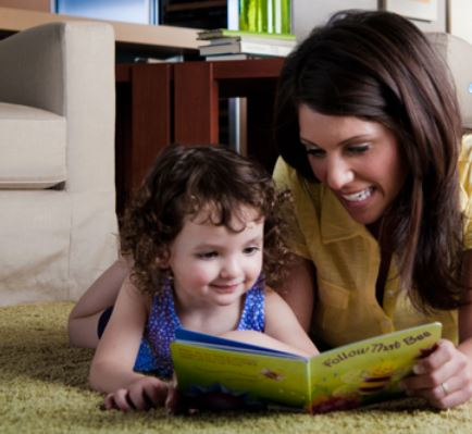 Oxi Fresh performs healthy and clean carpet services for kids and pets