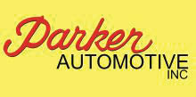At Parker Automotive in Parker Colorado we can do your auto shocks struts and brakes