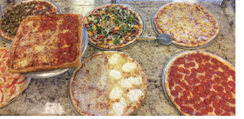 pizza coupons near me pizza coupons laguna niguel ca pizza near me