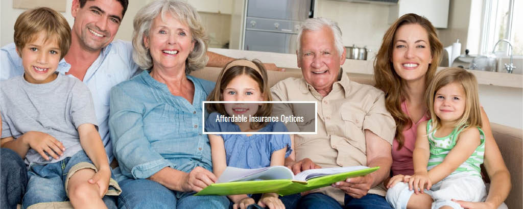 P&C Insurance Services Inc offers affordable options in Brookfield WI