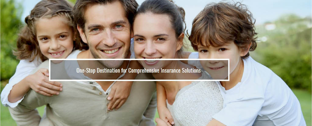 One stop option at P&C Insurance Services in Brookfield