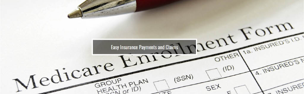P&C Insurance Services make paying easy