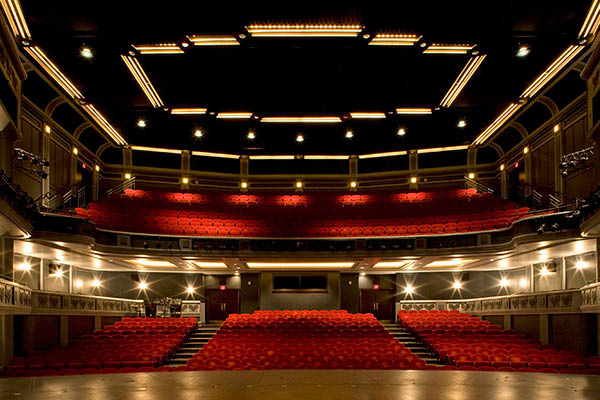 cheap musical tickets, broadway cheap tickets, discount theater, Shows in Phoenix, AZ