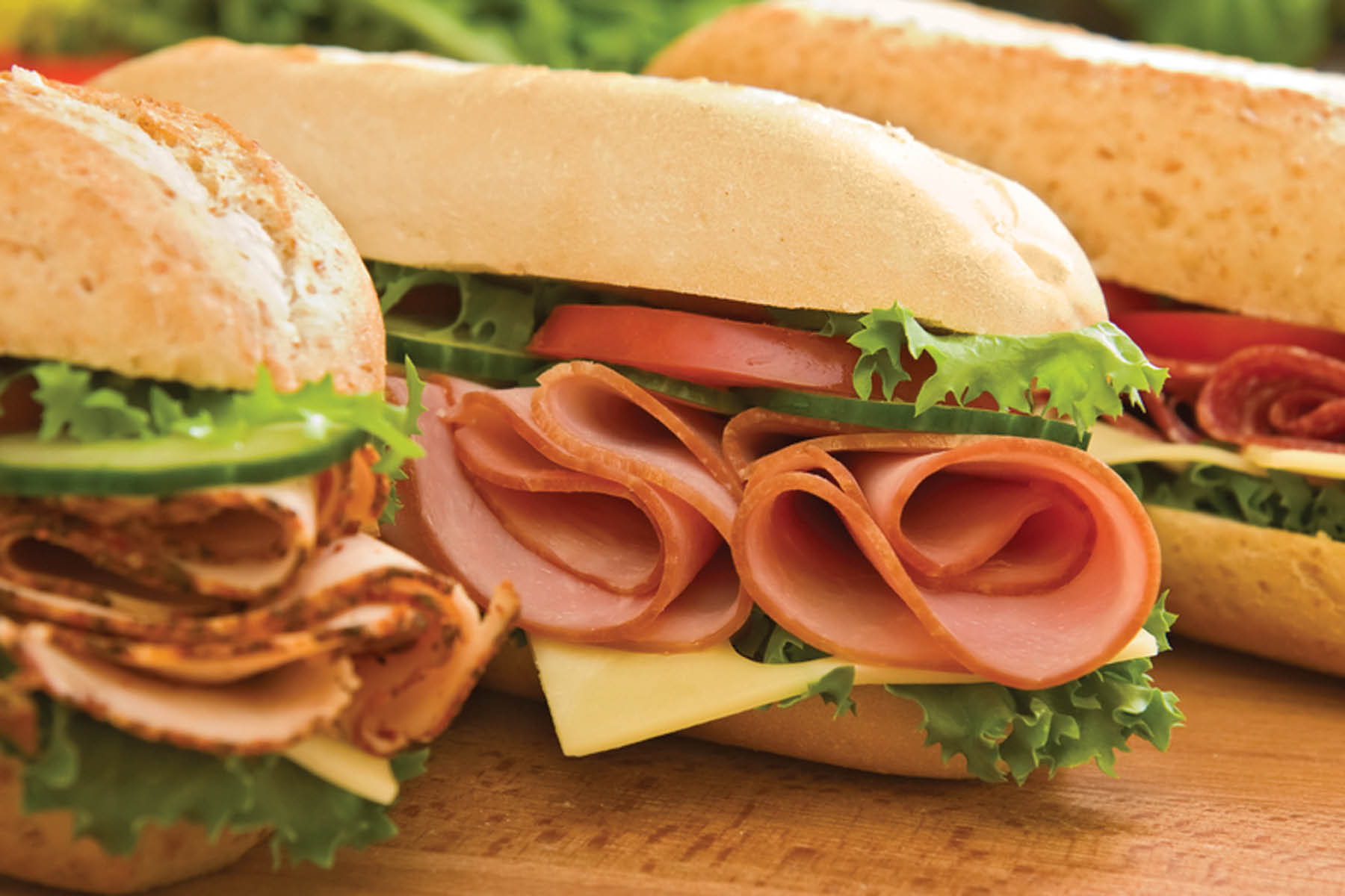 sub shops in la plata, maryland.  Sub Shop in Charlotte Hall, MD, Hot Subs, Made to Order Subs