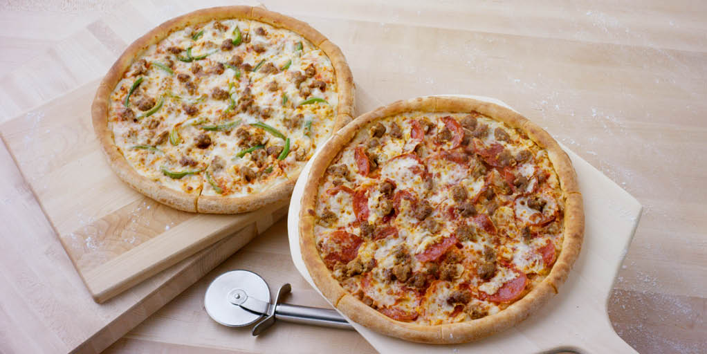 Take home incredible pizza with these Papa johns coupons for Loves Park, IL
