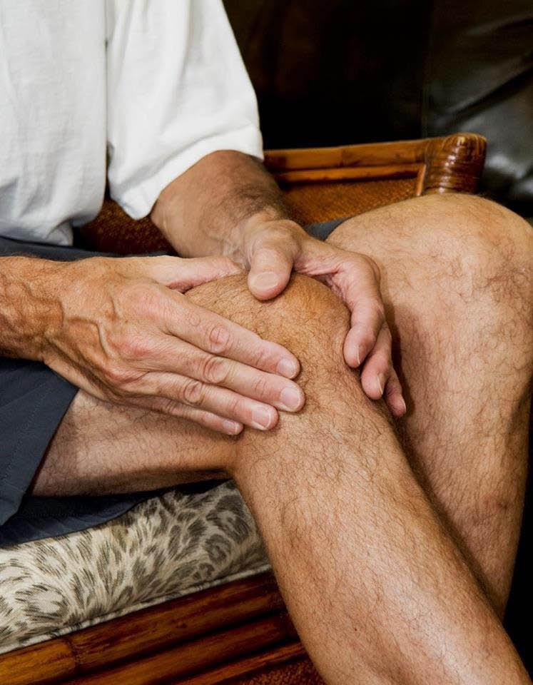 orthopedic treatment near me joint pain treatment near me