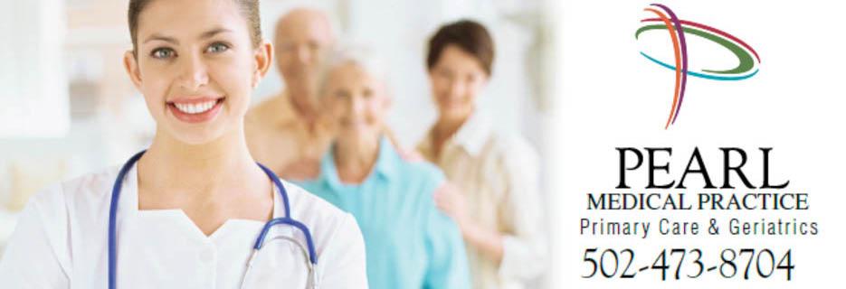 2902 Bardstown Rd. Suite D, Primary Care & Geriatrics