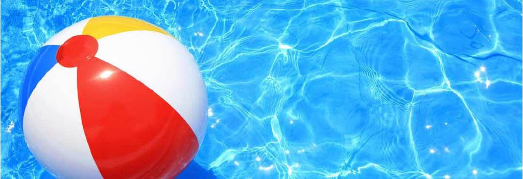 Pool Service Near Me - Kenilworth Pool Service