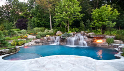 PM PoolS Service Coupons - PM Pool Services - PM Pools Services Coupons - Pool Service Near Me