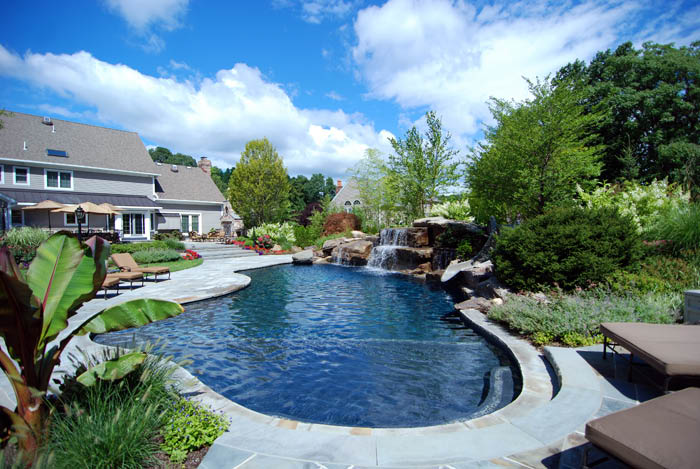 Pool Service coupons Union County - Kenilworth, NJ Pool Services - Pool Service 07033