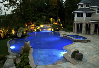 Pool Opening Coupons - Affordable pool services near me - PM Pool Service Coupons Near Me