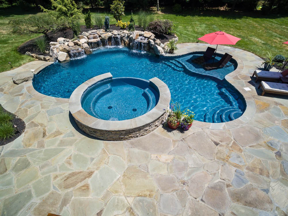 Pool Service Near Me - Local Pool Service - Pool Services Locally - Pool Supplies Kenilworth, NJ