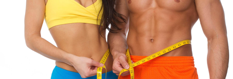 peak performance medical supervised weight loss program cincinnati ohio