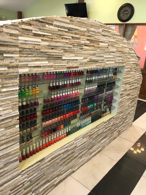 nails kansas city, nail spa gladstone, acrylic nails kansas city, solar nails gladstone, manicure pedicure kansas city, nail salon gladstone, nail salon north kc, dipping powder kansas city, girls birthday party kansas city, birthday party salon, nails kc