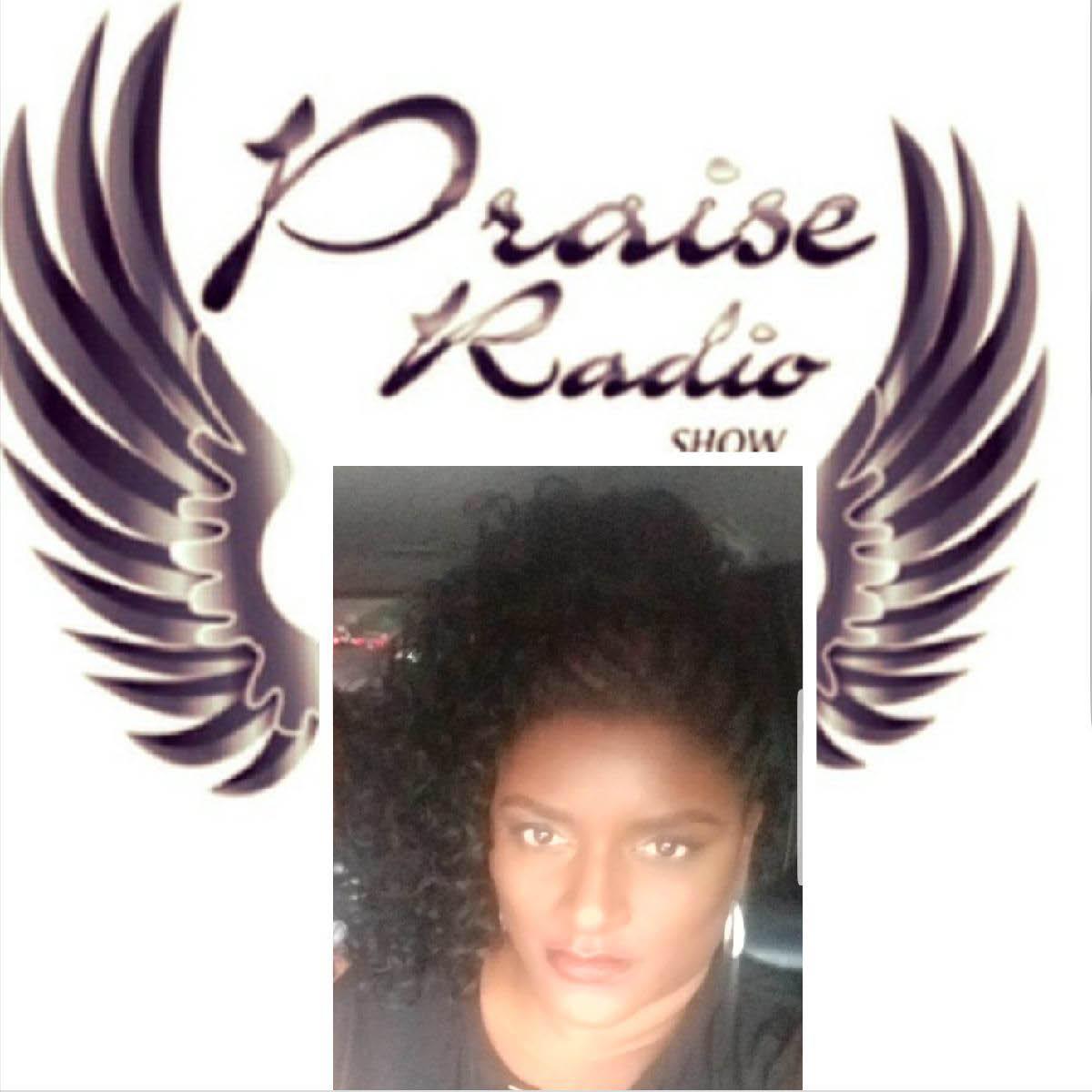 Praise Radio artist
