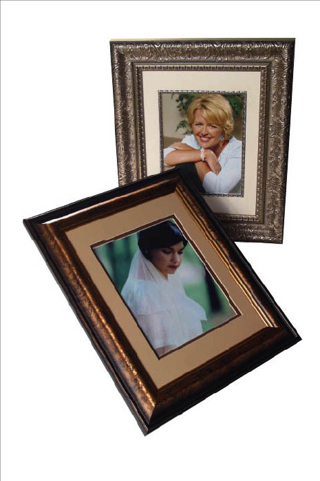 box picture frame fort lauderdale framing wilton manors FL