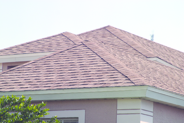 new shingle roof new tile roof new metal roof new flat roof roof repairs