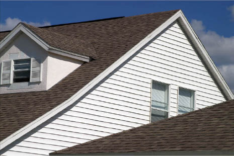 roof roofing roofers insurance adjustment storm damage free estimate