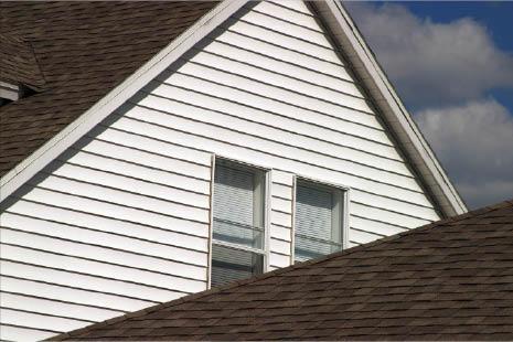 Roofing, roofing contractors