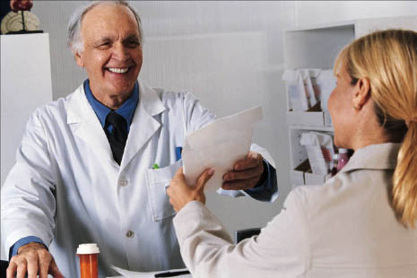 save on prescription drug costs home delivery for my prescriptions
