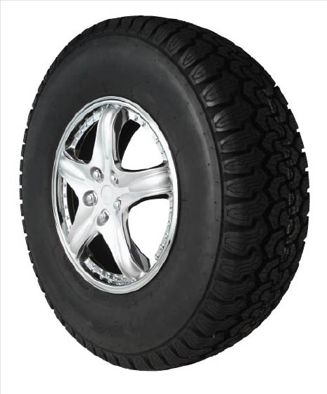 New name brand tires for sale in Lancaster, CA