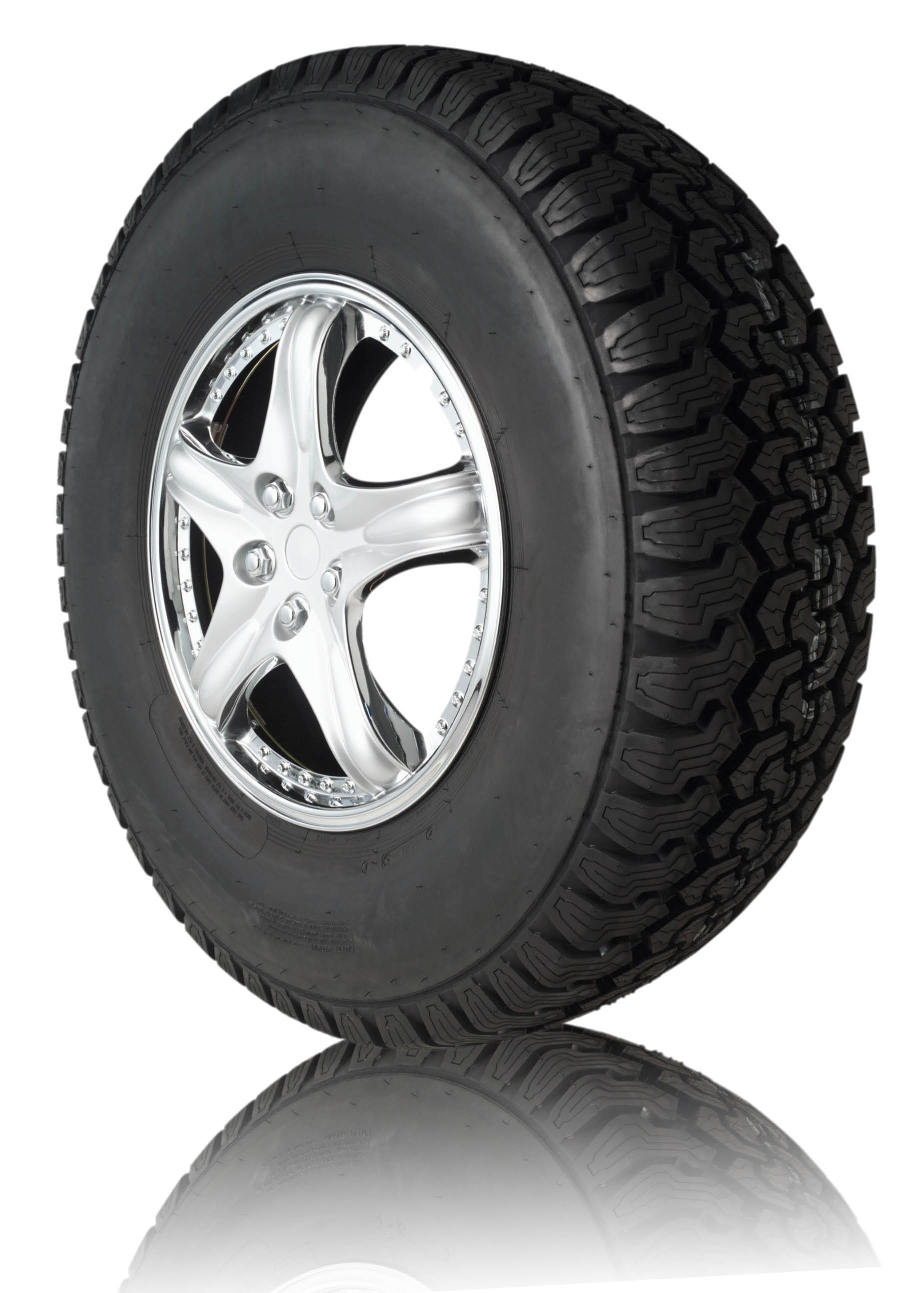 forney-tire-and-service-forney-tx