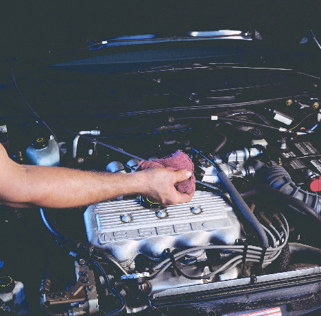 oil change coupons near me  oil change coupons lake forest ca