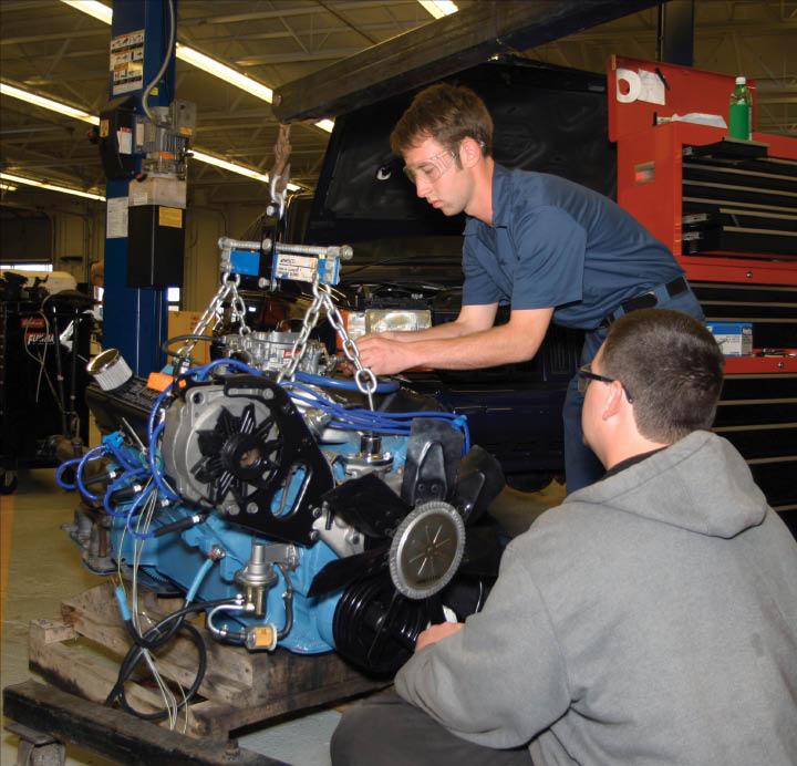 engines,transmissions,oil change,tires,batteries,belts,hoses,alternators,auto deals,auto discounts