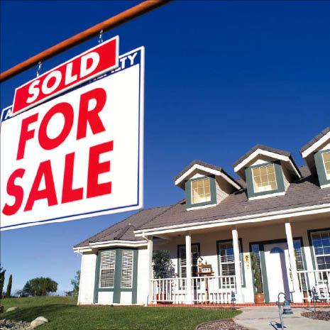 mortgage, refinance, house, buy, sell, banker, lending, loans, jay wishard