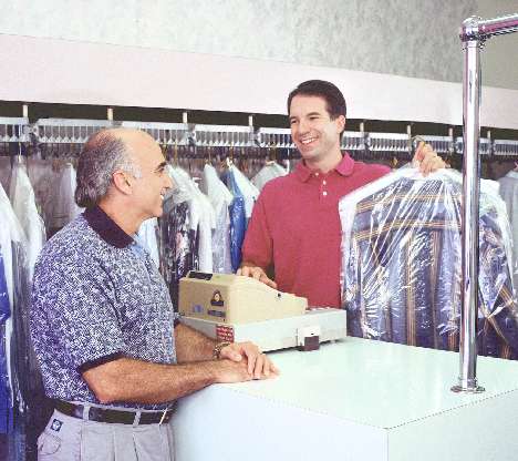 village cleaners & tailoring dry cleaning services ridgefield ct
