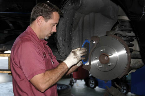 mechanic checking oil, Auto Body, Mechanic, Auto Shop, Car Repair, Car Shop,