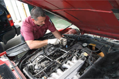 Great-Valley-Automotive-Malvern-PA-Electrical-AC-Checkup-Tires-Transmissions