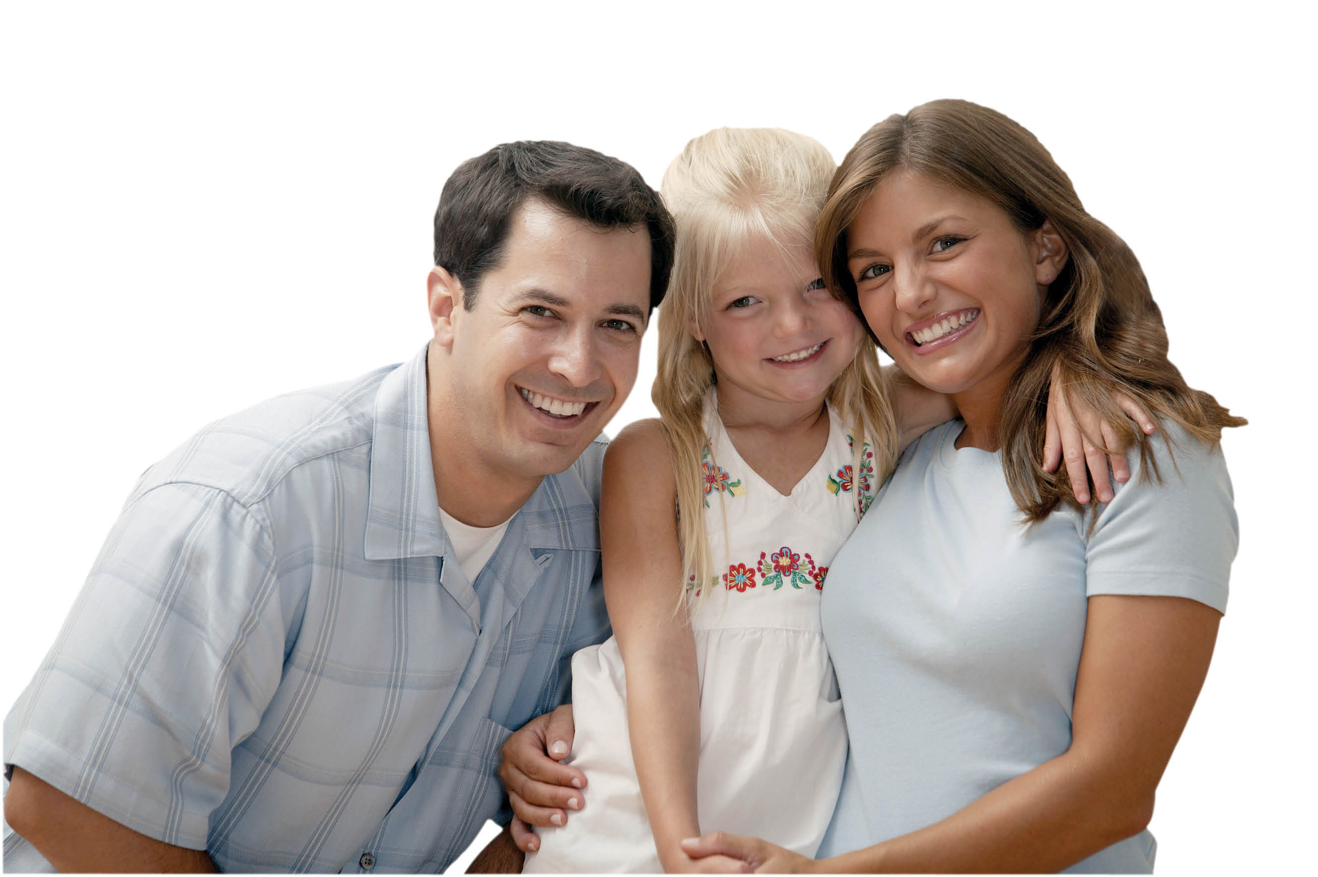 WAREHEIM INSURANCE family photo Wareheim Insurance Consultants Insurance Agent Insurance Consultant near me