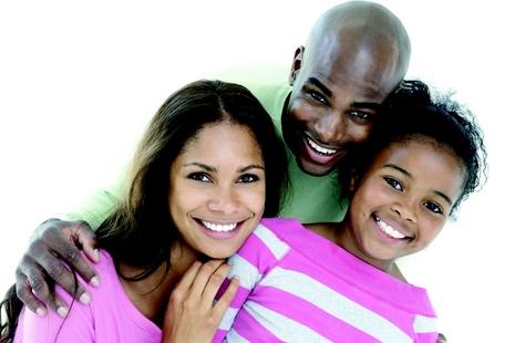 Washington County MD foster family