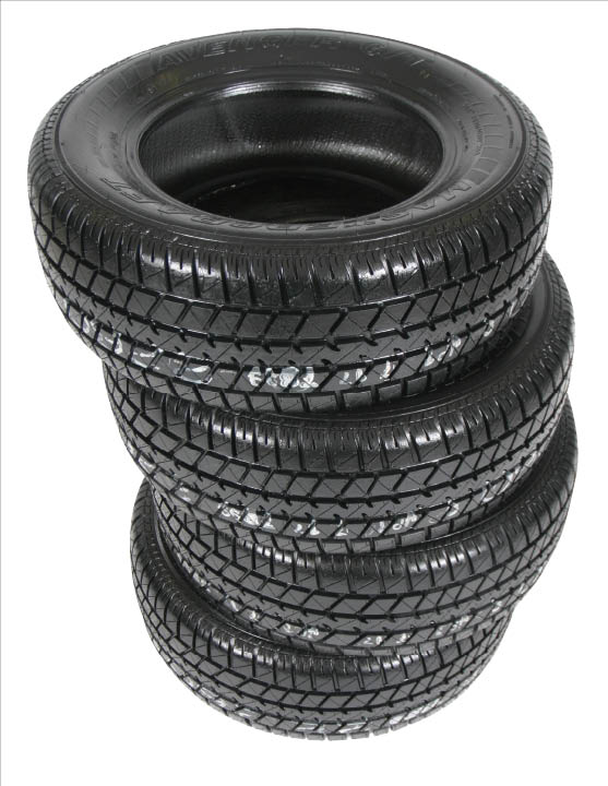 Here at Emerald Automotive, we carry many name brand tires for the community of Willoughby, OH. Our tire prices are some of the lowest around and we have the tire service to back up our tires for as long as you own your car.