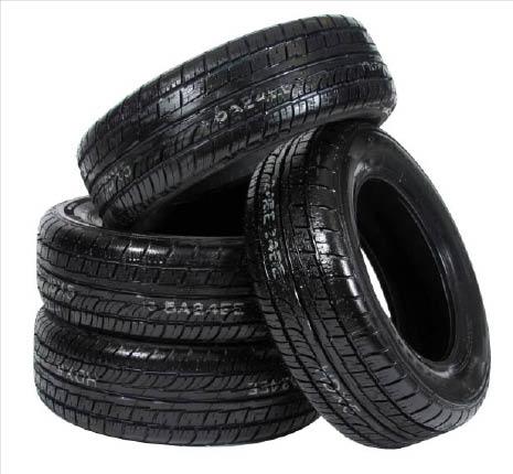 auto repair, brakes, tires