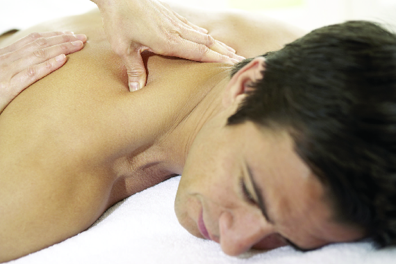 Swedish Massage Elm Grove WI ESOE Massage