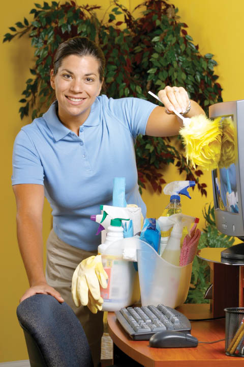 maid service coupons near me maid service laguna beach, ca maid service dana point, ca maid service lake forest, ca House Cleaning service, Mission Viejo, CA House Cleaning service, Lake Forest, CA