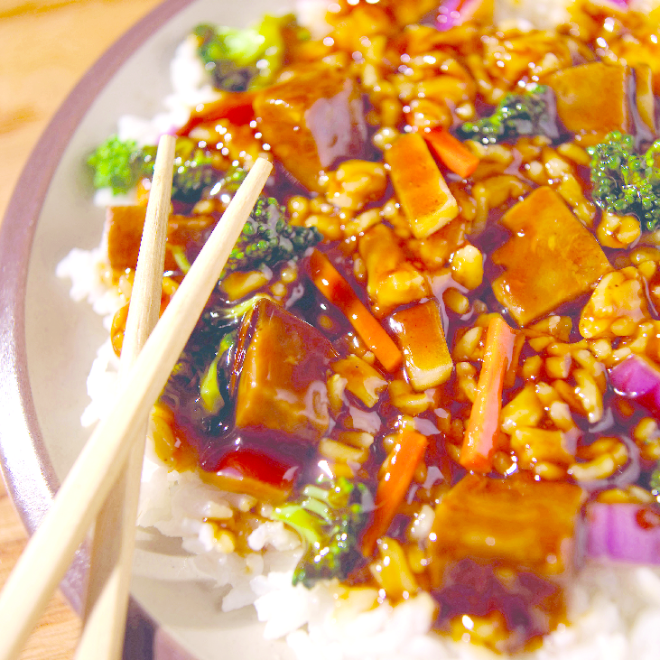 best chinese food, chinese coupons, best food newark, best restaurants newark, valpak coupons, chinese food coupons, asian food, food near me, chinese near me