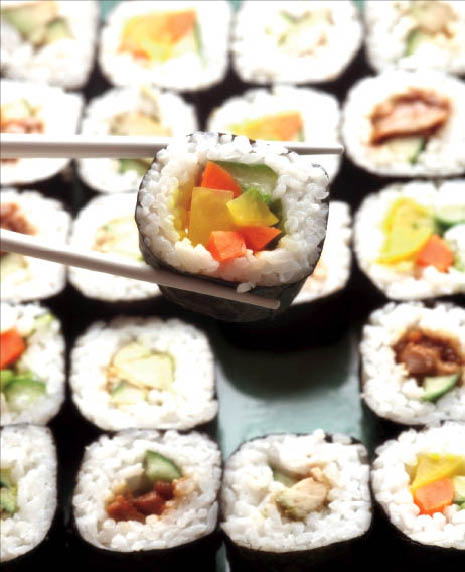 temaki sushi,sushi bar,japanese food,japanese in media pa,sushi in media pa,discounts,deals,media pa,dine in,