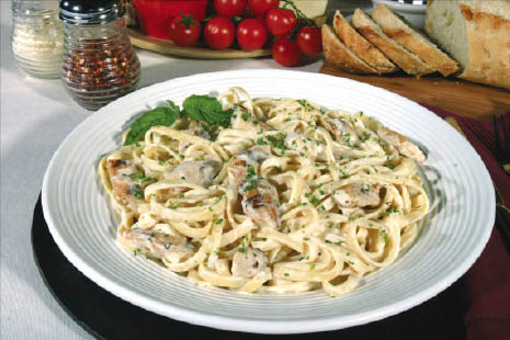 Soups, Salads, Lasagna, Italian, Pasta, Cafe Italia, Pizza, Spaghetti