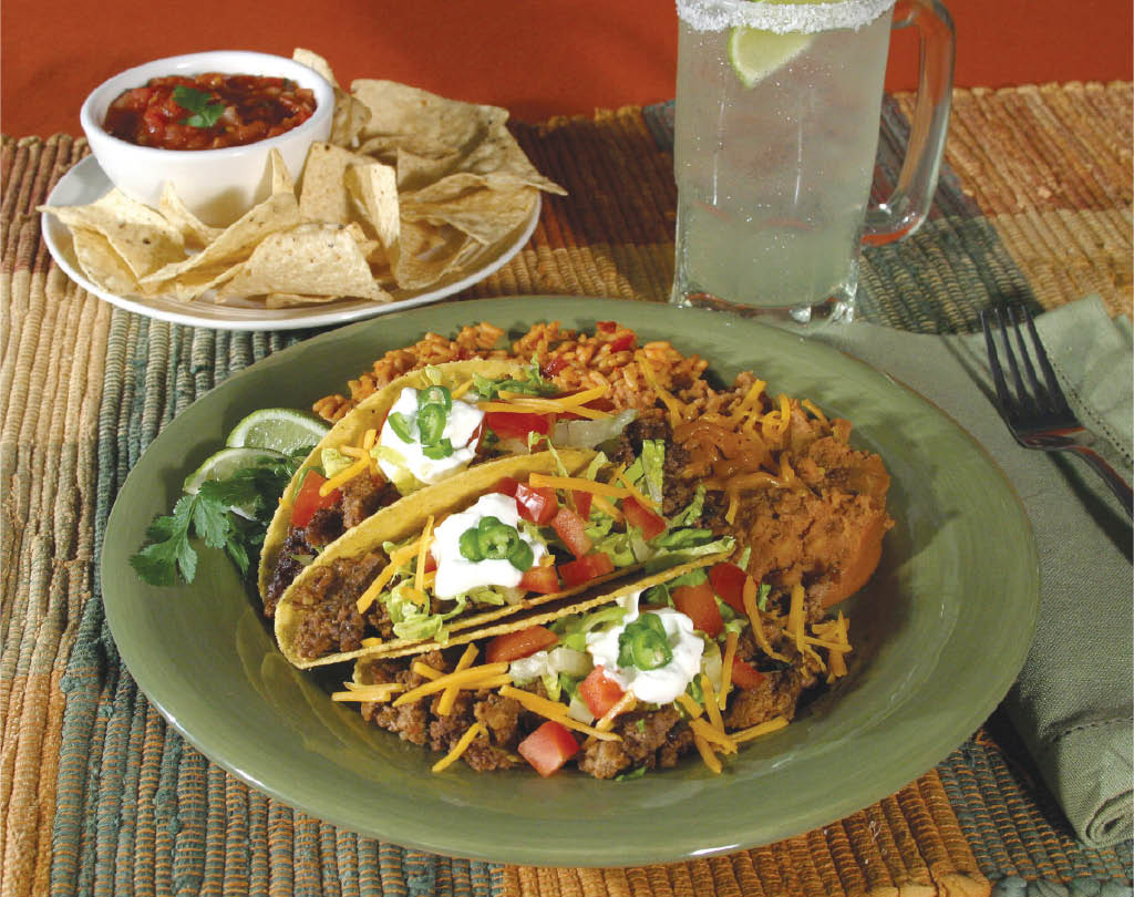 poblano grill mexican restaurant and bar in Frederick,maryland tacos