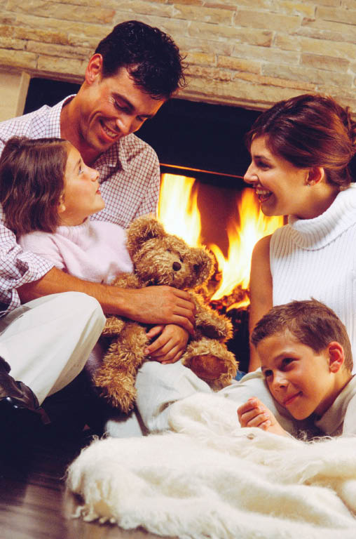 Your families' air quality and home comfort are at top of mind coachella valley plumbing, heating & air thousand palms CA