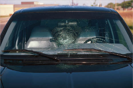 Integrity Auto Glass Repair Windshield Cost in Phoenix AZ