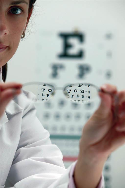 eyecare,eyecare in morrisville,eyeglasses,eyeglasses in morrisville,glasses,glasses in morrisville