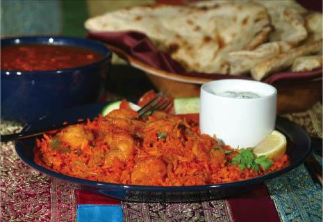 guru india indian food restaurant crescent springs kentucky