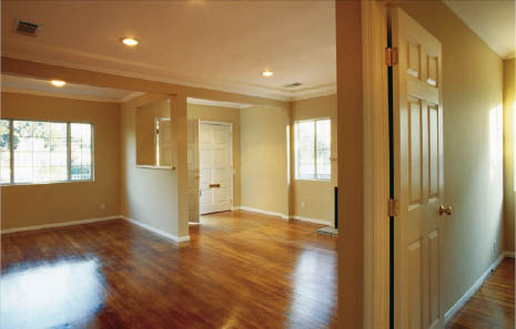 Hardwood Floors, Carpet, Vinyl, Tile, Laminate, Installation, Repair, Sanding, Ceramic