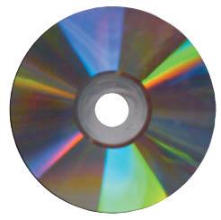 We do Resurface DVD's!